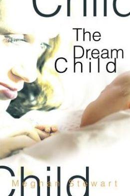 The Dream Child