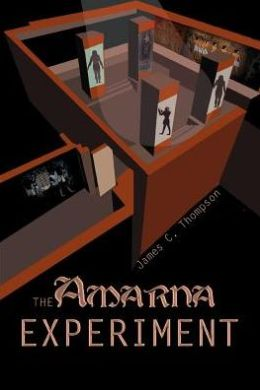 The Amarna Experiment