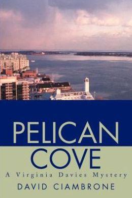 Pelican Cove: A Virginia Davies Mystery