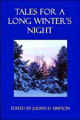 Tales for a Long Winter's Night