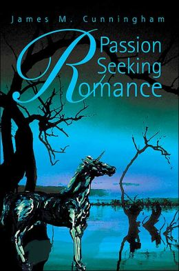 Passion Seeking Romance