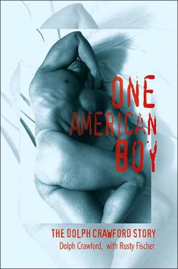 One American Boy: The Dolph Crawford Story