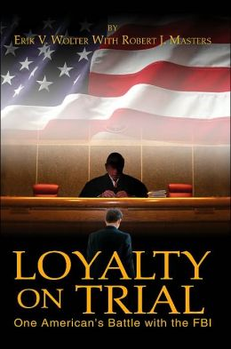 Loyalty On Trial