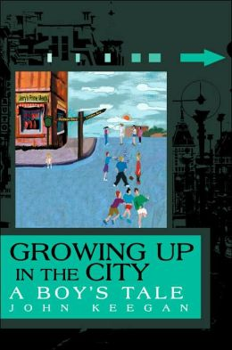 Growing Up In The City