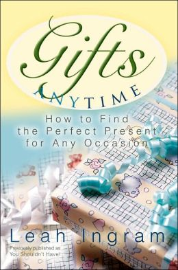 Gifts Anytime