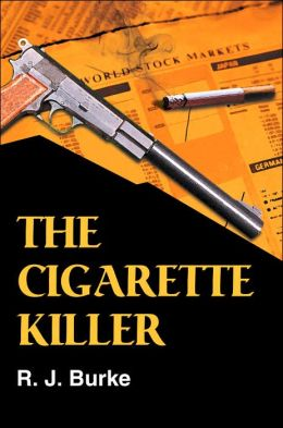 The Cigarette Killer