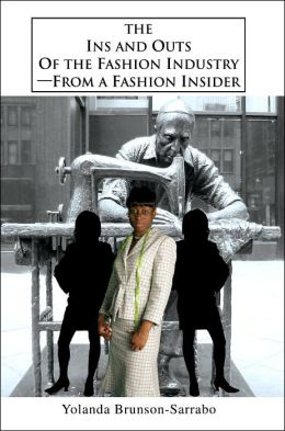 The Ins and Outs of the Fashion Industry - From a Fashion Insider