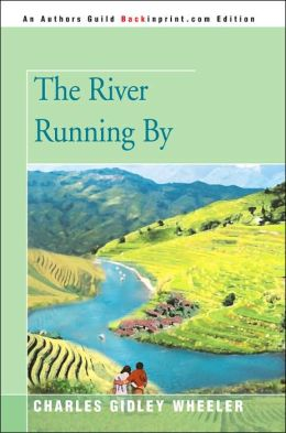 The River Running By