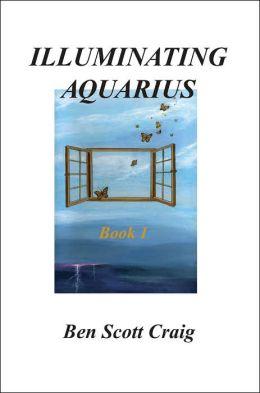 Illuminating Aquarius