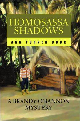 Homosassa Shadows