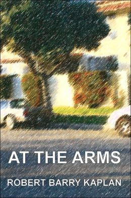 At The Arms