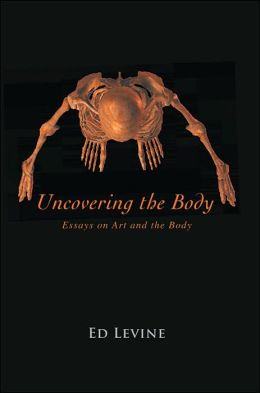 Uncovering The Body