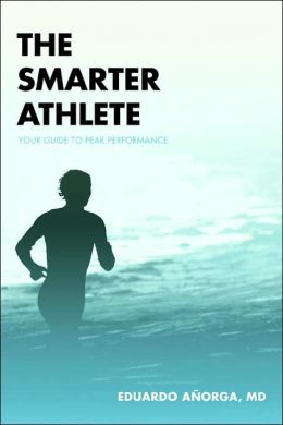 Smarter Athlete: Your Guide to Peak Performance