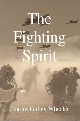 The Fighting Spirit
