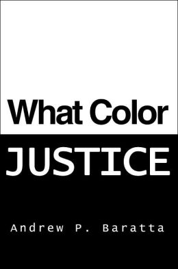 What Color Justice