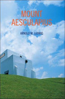 Mount Aesculapius