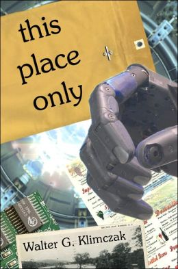 This Place Only