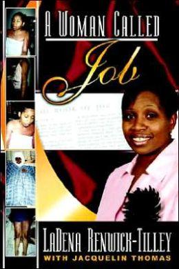 A Woman Called Job