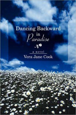 Dancing Backward in Paradise