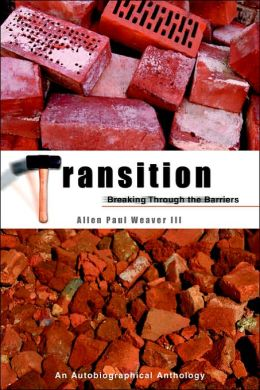 Transition: Breaking through the Barriers