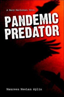 Pandemic Predator