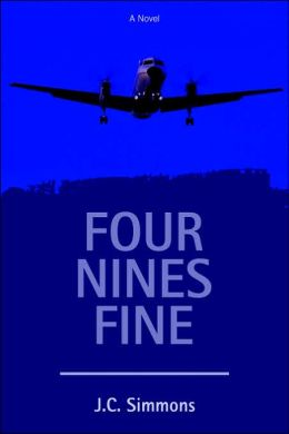 Four Nines Fine