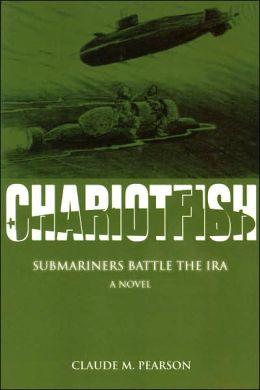 Chariotfish