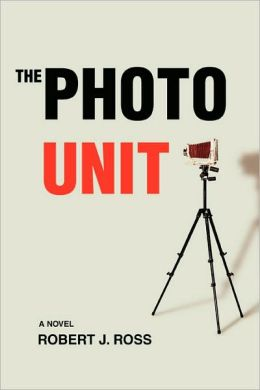 The Photo Unit