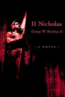 Ii Nicholas