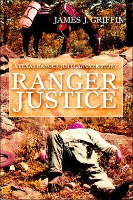 Ranger Justice