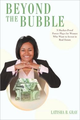Beyond the Bubble: 9 Market-Proof Power Plays for Women Who Want to Invest in Real Estate