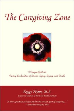 Caregiving Zone