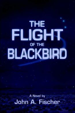 The Flight Of The Blackbird