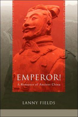 Emperor!