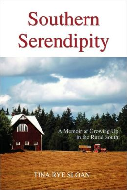 Southern Serendipity