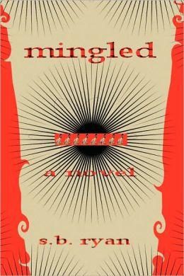 Mingled
