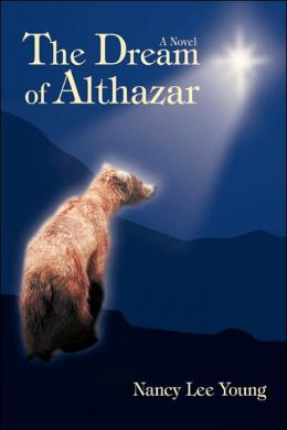 The Dream of Althazar