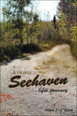 Seehaven