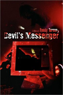 Devil's Messenger