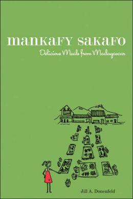 Mankafy Sakafo