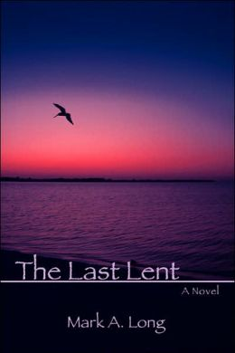 The Last Lent