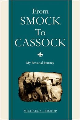 From Smock To Cassock