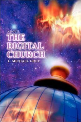 The Digital Church