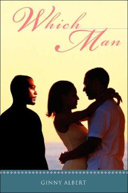 Which Man