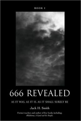 666 Revealed: Book I