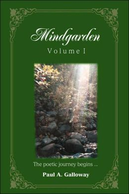 Mindgarden: Volume I