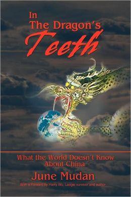 In The Dragon's Teeth