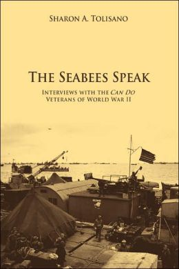 The Seabees Speak