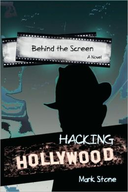 Behind the Screen: Hacking Hollywood