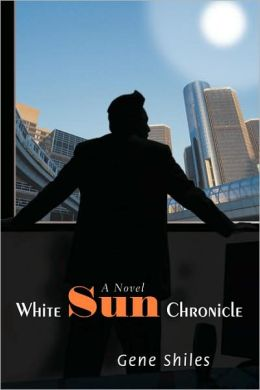 White Sun Chronicle